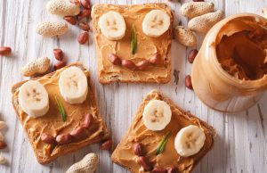 Easy Snacks To Prepare For Kids On The Go
